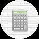 kalkulyator_image