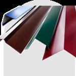 Аксессуары для металлических изделий