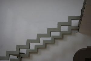 Профильные трубы для лестницы в Щелково