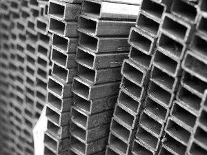Профильные трубы прямоугольные в Щелково