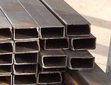 Труба профильная40 х 20 мм (цена за метр)